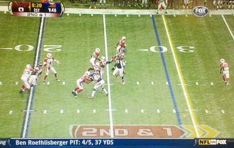 Kolb_fumble_1_medium