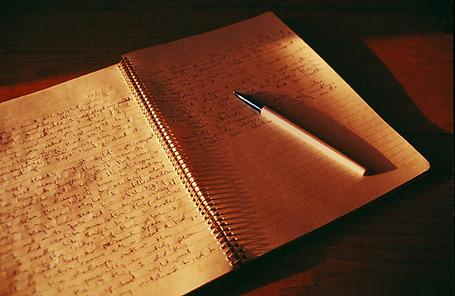 Diary_medium