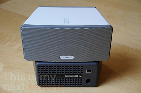 Sonos-play-3-review-07-14-0538-timn-1