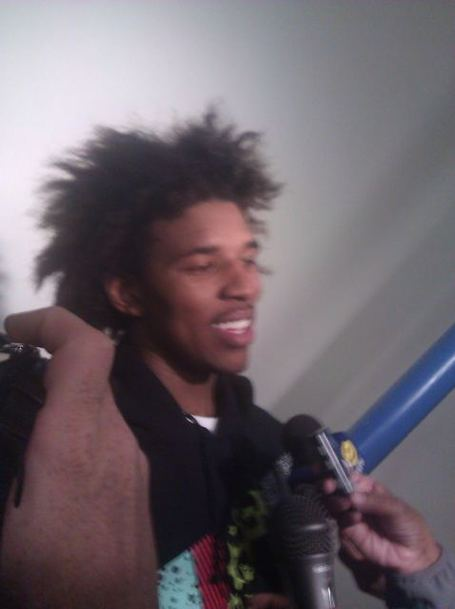 Nick_young_hair_medium