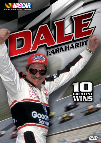 Earnhardt_dale_10_greatest_wins_dvd_medium