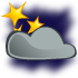 Weather_partly_cloudy
