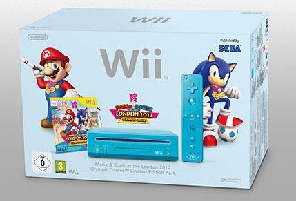 Wii_blue_europe