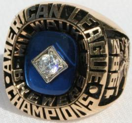 1982_brewers_ring_medium