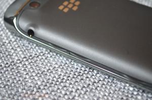 Blackberry-torch-9850-300-2