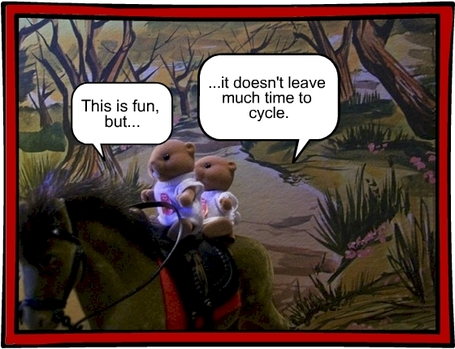 Dear_will_riding_medium