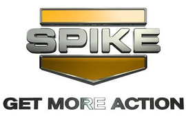 Spike_tv_cropped_medium