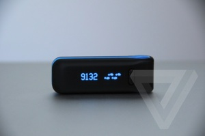 Fitbit-ultra-gallery-dsc_0636-october-1-2011-300