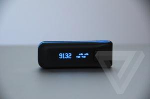 Fitbit-ultra-gallery-dsc_0636-october-1-2011-300