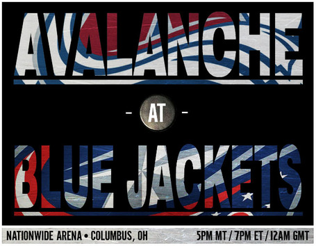_3_-_at_blue_jackets_medium