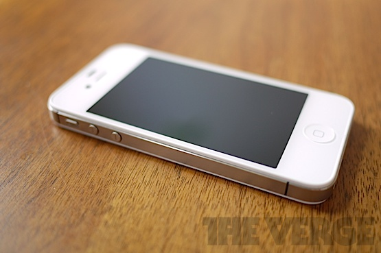 Iphone4s_review19