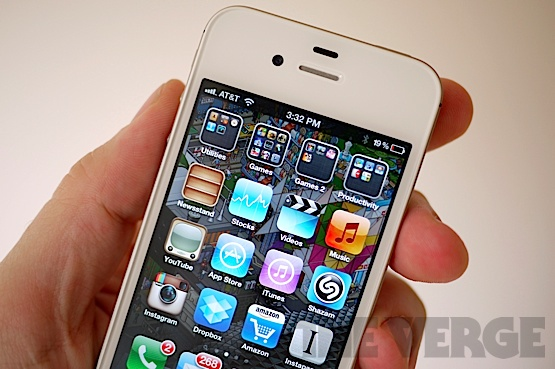 Iphone4s_review131