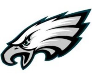 Philadelphia_eagles_medium