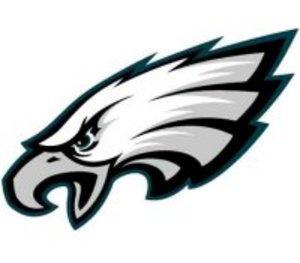 Philadelphia_eagles_medium