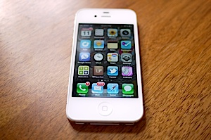 Iphone4s_review30013