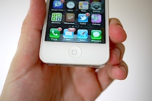 Iphone4s_review30026
