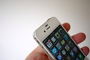 Iphone4s_review30024