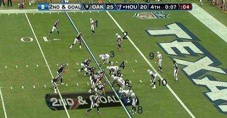 Screen_shot_2011-10-11_at_9
