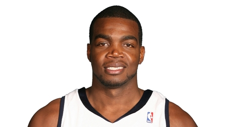 Paul_millsap_medium