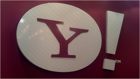 Yahoo_medium