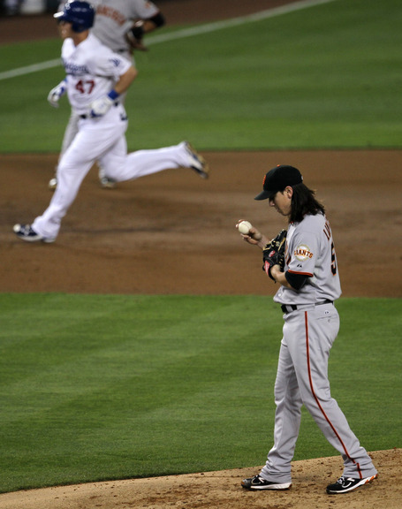 Jerry-sands-tim-lincecum-getty_medium