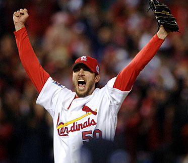 2006_adam_wainwright_medium