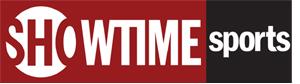 Showtime_sports_cropped_medium