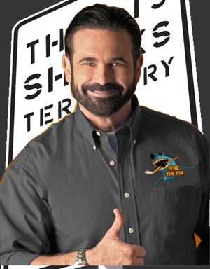 Billy_mays_ftf-1_medium