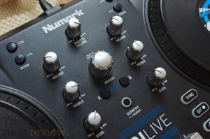 Numark-idj-live-3