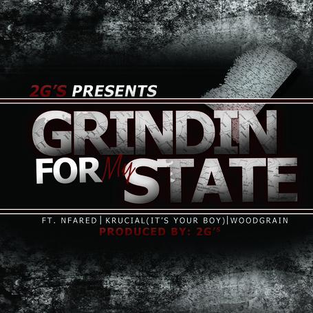 Grindfront_medium