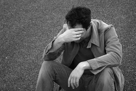 Sad-guy-losing-all-his-money-gambling_medium