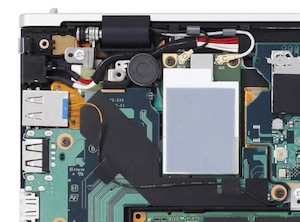 Sony-light-peak-usb-hybrid-teardown