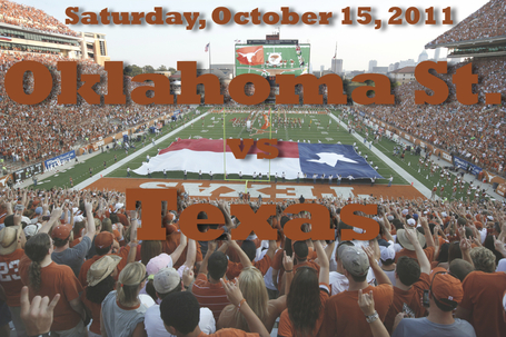 Texas_vs_oklahoma_state_game_poster_medium