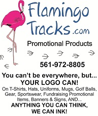 Flamingo_tracks_promotionals_medium