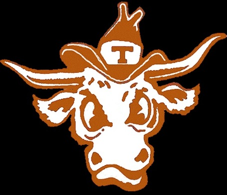 Angry_bevo_medium