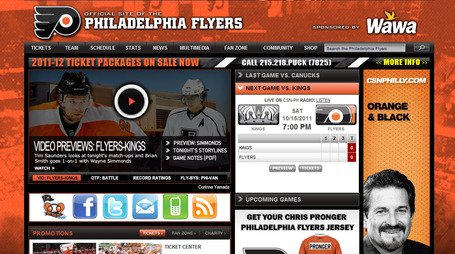 Flyers-kings-1_medium