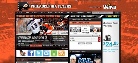 Flyers-kings-3_medium
