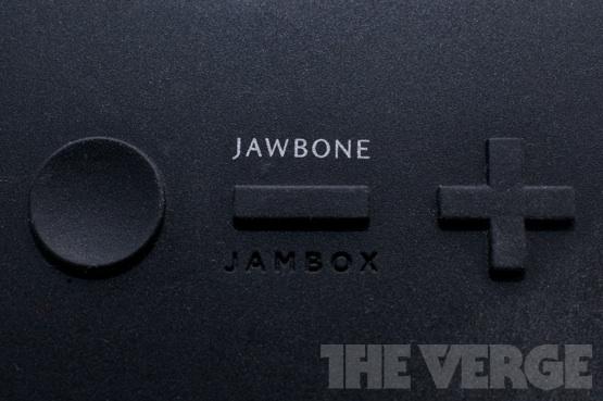 Jambox-liveaudio-jambox-verge