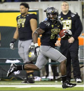 Kenjon_barner_ap_don_ryan_medium