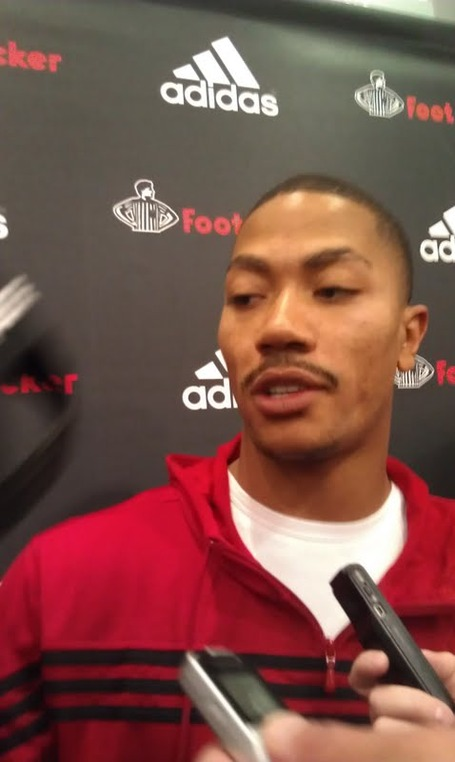 Derrick-rose-signing_medium