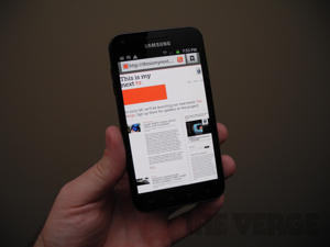 Gs2-epic-4g-touch-review-66-300