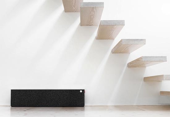 Libratone_lounge_stairs_rgb_550