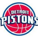 Detroit_pistons_logo_medium