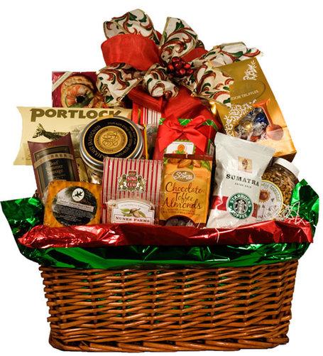 Gift_basket_medium