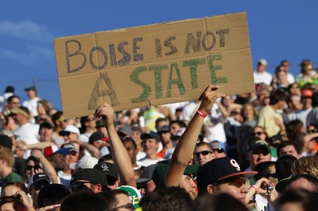 Boise-not-a-state_medium