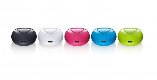 Nokia-luna_group_colors-540x275