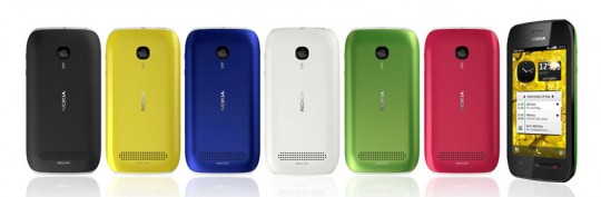Nokiea603colours2-540x177