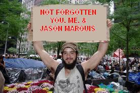 Jasonmarquis_medium