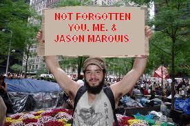 Jasonmarquis_medium