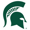 Michiganstate_medium
